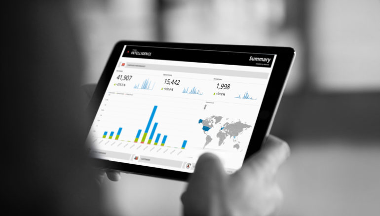 MAPP Intelligence Takes Data-Driven Cross-Channel Marketing to the Next Level
