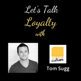 Leveraging customer passions for your loyalty programme.